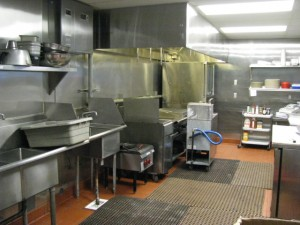 houston tx commercial restaurant repair appliances