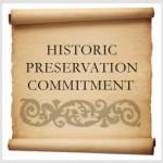 Historic Homes For Sale Charleston SC