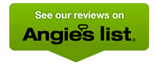 Angies List preferred contractors charleston sc